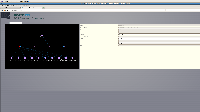 Screenshot_ProjectStructure_GraphView_PanelScaling_BigScreen.png
