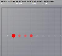Capture d'écran 2013-11-11 à 14.06.23.png