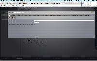 Screen Shot 2014-03-14 at 12.41.30.png