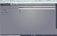 Screen Shot 2014-04-14 at 09.49.32.png