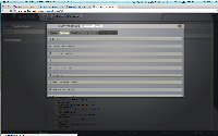 Screen Shot 2014-04-14 at 09.53.33.png