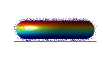 linear_toroidal_2000.png