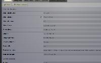 Capture d'écran 2014-06-24 13.08.06.png