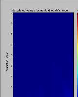 Capture d'écran 2014-11-09 14.54.41.png
