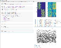 tvb-matlab-live-script.PNG