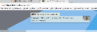 bug.jpg