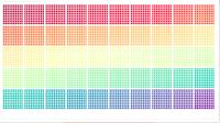 sample_grid.png