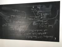 tvb-framework-neotraits.JPG