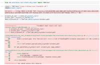 Screenshot 2020-04-17 at 14.44.49.png