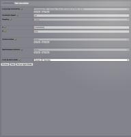 Screen Shot 2021-03-08 at 3.08.56 PM (2).png